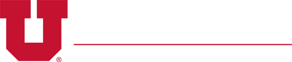 The David Eccles School of Business
